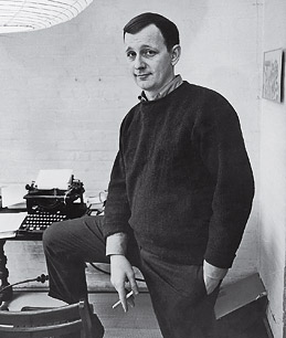 the school donald barthelme Donald barthelme bibliography jump to navigation jump to search this is a bibliography of works  the school: amateurs (1976) sixty stories (1981) the great hug.