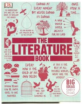 the literature book.jpg