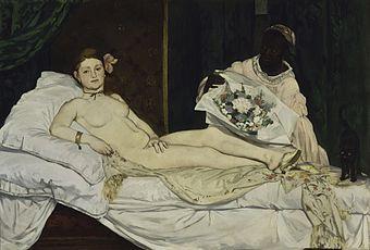 Edouard_Manet_-_Olympia_-_Google_Art_Project