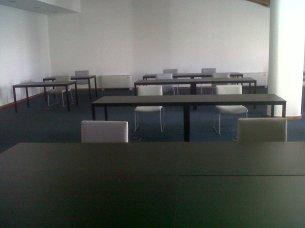 sala-vazia2