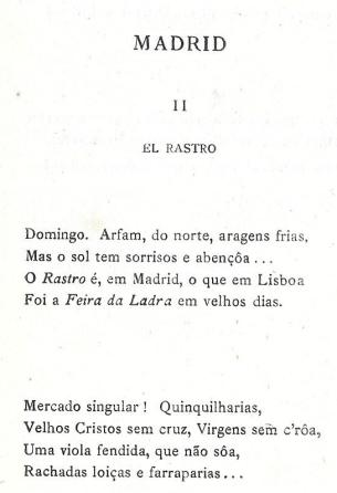ecastro1