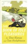 idle pleasures