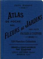 atlas-des-jardins
