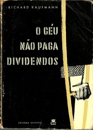 dividendos-3f