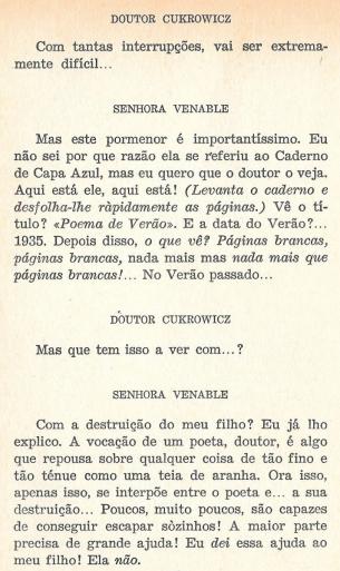 verao-3