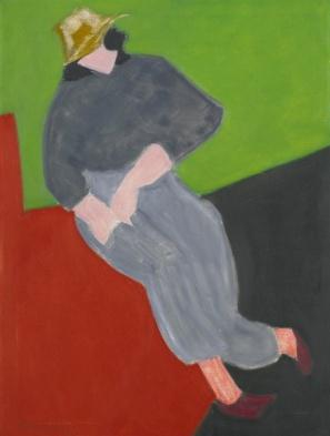 milton-avery-1-red-sofa