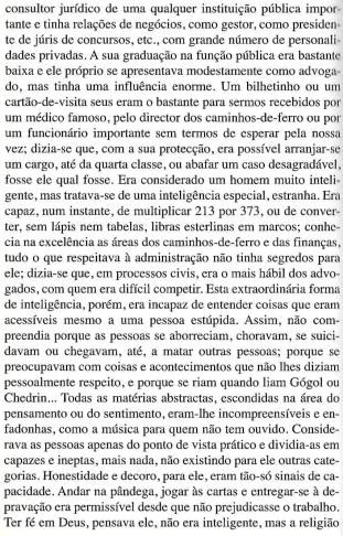 chekov-3