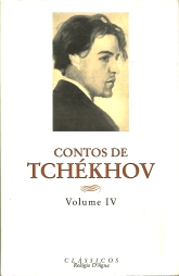 chekovcontos