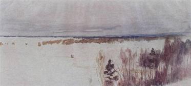 winter-1895.jpg!Large.jpg