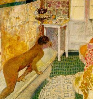 bonnard-out-of-the-bath-1926