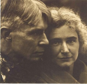 carl-sandburg-and-his-wife-lillian-edward-steichen-sandburg