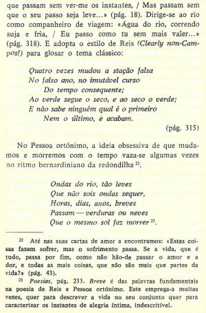 prado-2