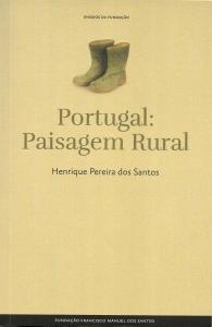 portugal-paisagem-rural