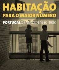 habitacao_para_o_maior_numero