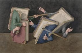 literary-joust (1)
