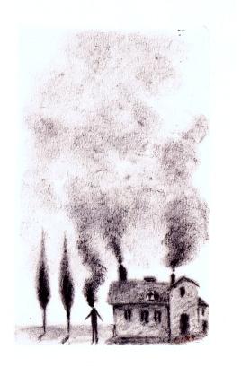 smoke 2