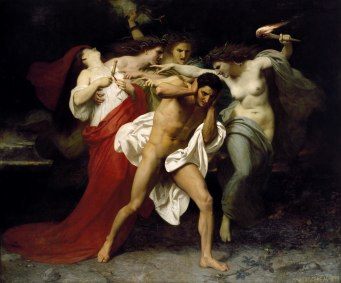 1280px-William-Adolphe_Bouguereau_(1825-1905)_-_The_Remorse_of_Orestes_(1862)