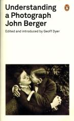 berger understanding a photograph